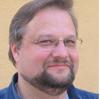 Prof. Dr. Martin Bogdan