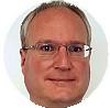 Prof. Dr. Philipp Brune