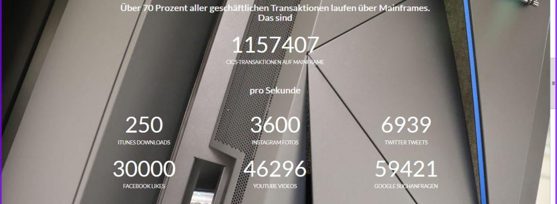Mainframe_Transaktionen